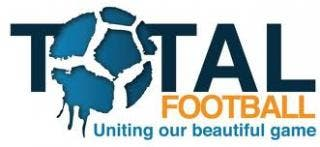 Total Football launches new FREE stadium quiz app
