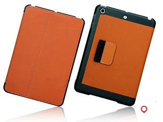 Announcing iPad Mini MF Case Stand + FREE Stylus ($19.99 value)