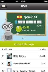 How Artificial Intelligence will change the way you learn languages
