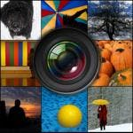 iPhotography Assignment Generator