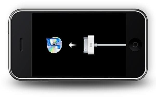 iphone home button stuck what to do if your device gets stuck in recovery mode 7460