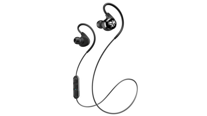 3 best bluetooth earbuds for running. Black Bedroom Furniture Sets. Home Design Ideas