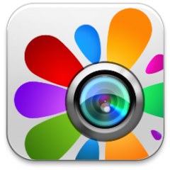 KVAD Photo Studio, a Professional Picture Editor with Multiple Effects and Filters is Now Available for iPhone.