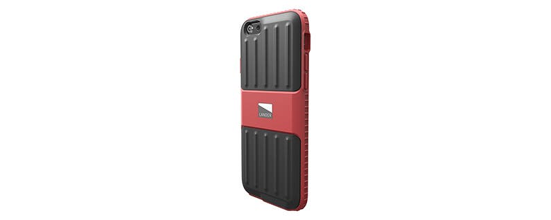 Is the Powell Case the Best iPhone 6s Case for Drops?