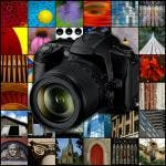 Photography Assignment Generator for Ipad