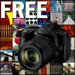 Photography Assignment Generator for iPad Free