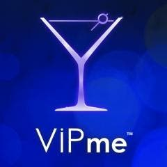 New App Saves Consumers Hundreds of Dollars for VIP Bottle Service in Las Vegas and other cities!