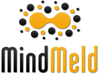 Expect Labs Launches MindMeld, the Intelligent Conversation Assistant for the iPad