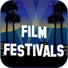 Co-Location.com announces Film Festivals iPhone Application now FREE