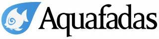 Aquafadas Introduces Next Gen Reader in the Newest Version of Its Digital Publishing System