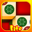 SillyTale MahJong Lite 1.0 for iPhone