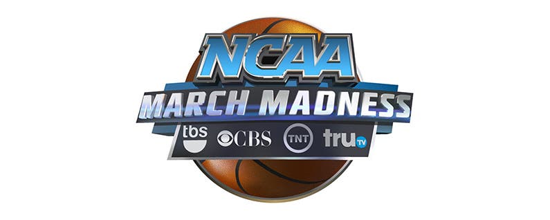 5 Best Free March Madness Apps