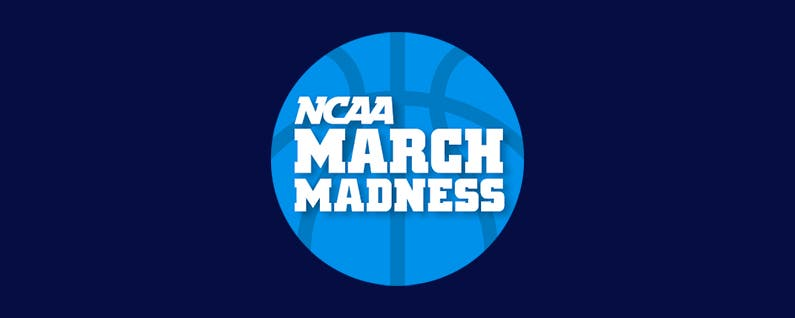 March Madness Comes to Apple TV, Offers Split-Screen Option