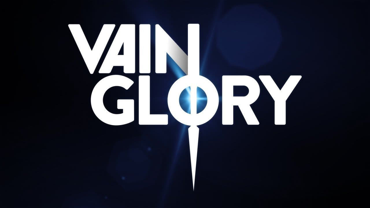 iPhone Life Exclusive: The Vainglory Interview. Part I.