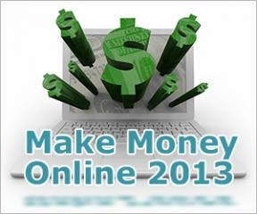 Make Money Online 2013: Digiarty Reveals 3 Genuine Affiliate Marketing Tips