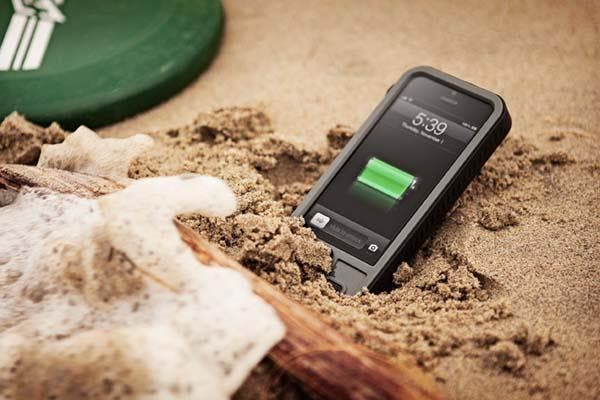 rugged iphone 5s case rugged gear roundup the abuse proof headphones 8263