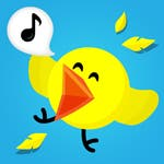 Everyone's a music-maker with Music4Kids! A new iOS app that makes learning fun