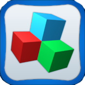 Masalasoft Pvt. Ltd.  released new app - myOffice - Microsoft Office Edition 1.0