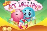 Want My Lollipop