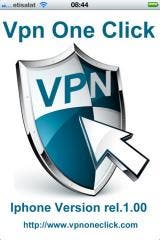 New Servers Added for Vpn One Click Professional