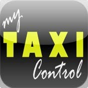 New App myTaxiControl Inverts Balance of Power when Boarding a Taxi