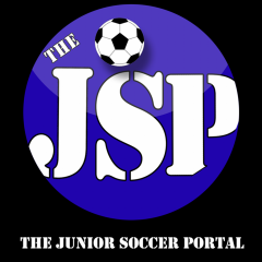 Junior Soccer Portal official iOS Apple App release