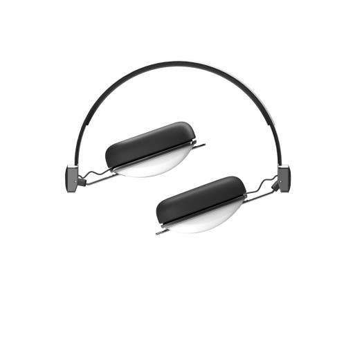 Skullcandy Navigators On-Ear Headphones [Review]