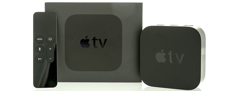 Radio Shack Has the Best Apple TV Deal Right Now