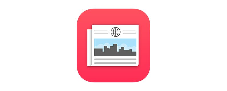 How to Make News Stories Available for Offline Reading