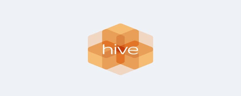 Project Management App Onehive