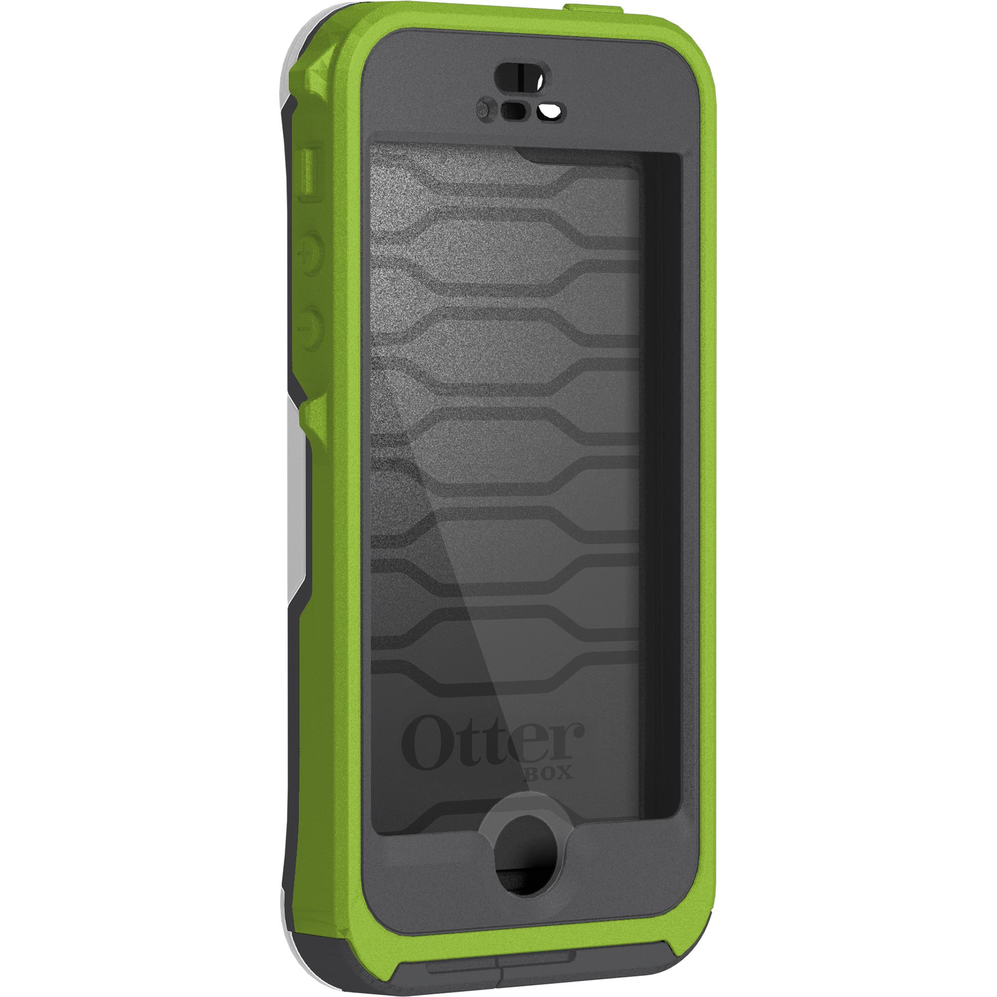 watch e10b4 14f1d CES 2014: Otterbox and Lifeproof Set to Dominate the Case Market in ...