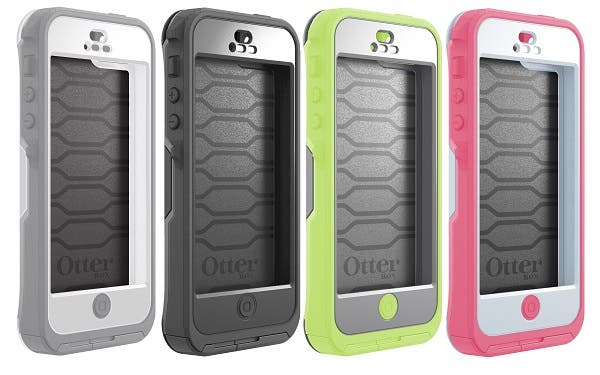 otterbox iphone 7 cases