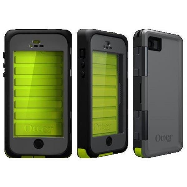 waterproof otterbox iphone 6 top 7 rugged waterproof iphone cases for summer 16464