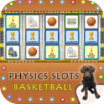 Physics Basketball Slots