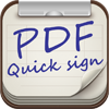Dar-Soft releases PDF Quick Sign for iPad for comprehensive signing and filling of PDF documents