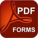 PDF Forms - Annotate, Fill and Sign PDF Documents and Forms