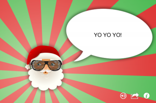 Introducing Yo Santa! An App to Help Keep This Year's Christmas Fun
