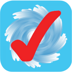 'Pic-a-do' great To Do List App for the iPhone
