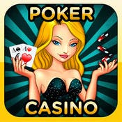 Ace Video Poker Casino Ups the Ante on iPhone/iPad Poker Casino Games