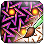 Math drawing app iOrnament becomes finalist in Best App Ever Awards 2012