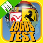 Pro Version of Popular Logo Game Hits Apple App Store
