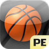 Nicholas Stratigopoulos launches 2nd educational app, Basketball PE