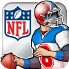 NFL Quarterback 13 Out Now on iOS and Android!