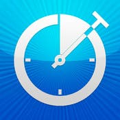 In Time for Time Management Month, OfficeTime Updates iOS Version
