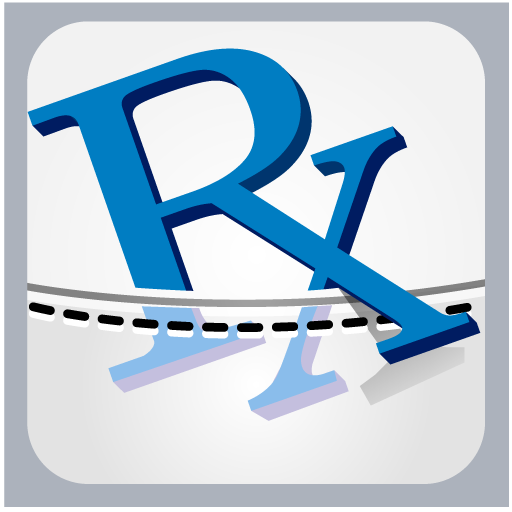 PocketPharmacist Integrates Walgreens Mobile Refill Technology