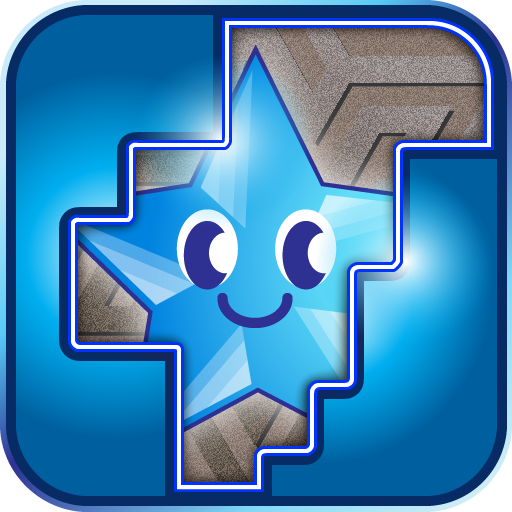 Blue Stairway Releases Picaboo Star 1.1 for iOS