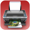 Dar-Soft releases German version for its popular printing iOS apps.