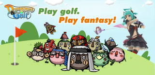 How To Make A FREE Game FREER! - Dungeons and Golf World