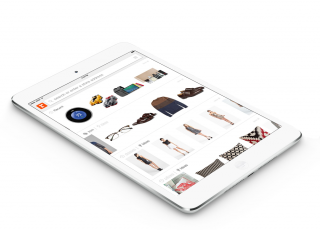 New Rately Shopper App from Digital Scientists Makes It Easy to Find Great Gifts This Holiday