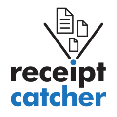 Revolutionary Receipt Catcher App from DNA Apps Redefines the Way Business and Personal Expenses Are Tracked